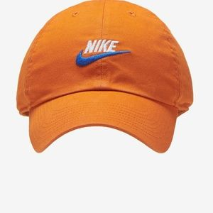 Nike adult unisex heritage 86 cap